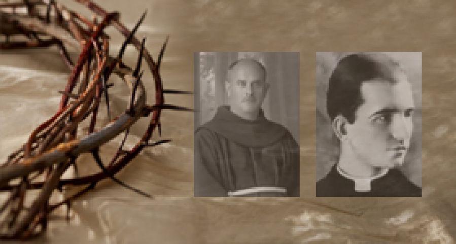 kršćanski samci datiraju u SAD-u